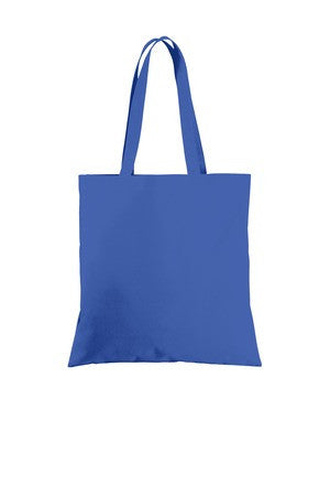 BG408 - Document Tote