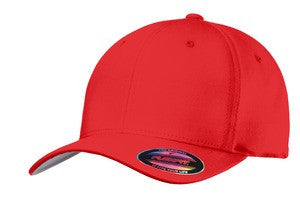 C813 - Flexfit® Cotton Twill Cap