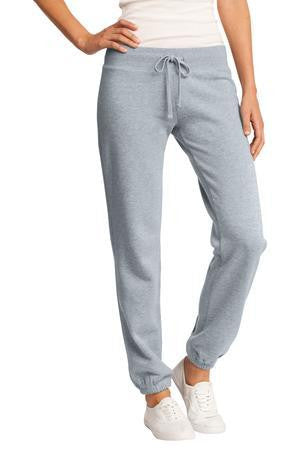 DT294 - Juniors Core Fleece Pant