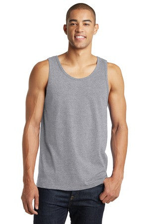 DT5300 - Young Mens The Concert Tank