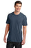 DT6000P - Young Mens Very Important Tee® with Pocket