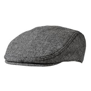 DT621 - Cabby Hat