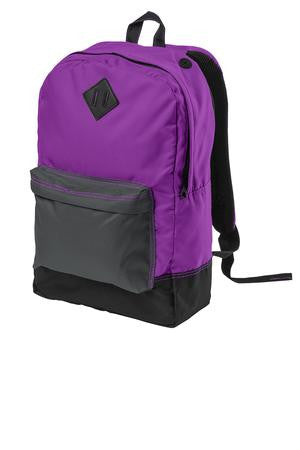 DT715 - Retro Backpack