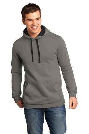 DT810 - Young Mens The Concert Fleece™ Hoodie