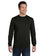 EC1500 - econscious Men's 5.5 oz., 100% Organic Cotton Classic Long-Sleeve T-Shirt
