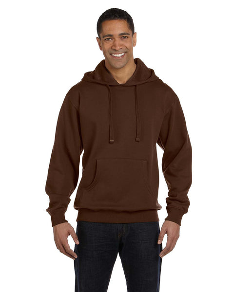 EC5500 - econscious Adult 9 oz. Organic/Recycled Pullover Hood