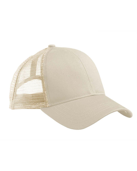 EC7070 - econscious Eco Trucker Organic/Recycled Hat