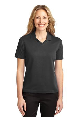 L455 - Ladies Rapid Dry™ Polo