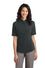 L650 - Ladies Ultra Stretch Polo