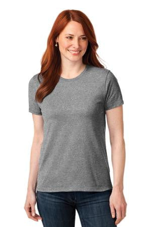 LPC55 - Ladies Core Blend Tee