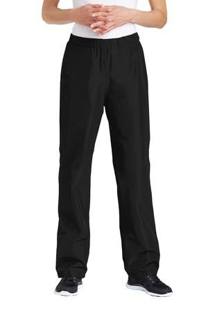 LPT333 - Ladies Torrent Waterproof Pant