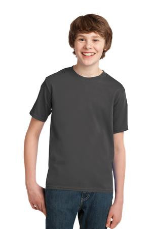 PC61Y - Youth Essential Tee
