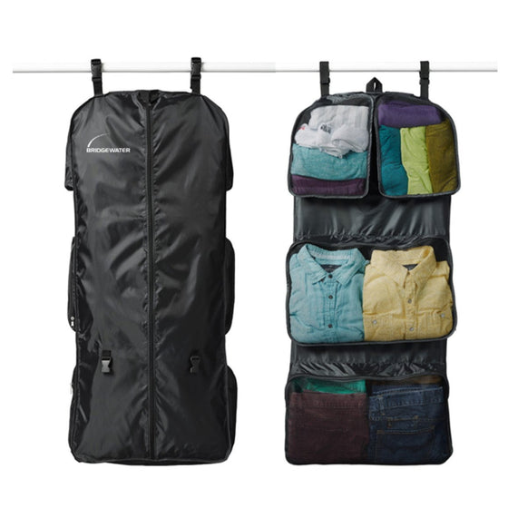 9085 - Garment Travel Organizer