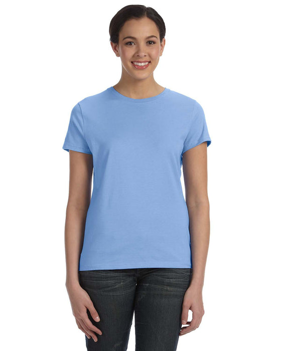 SL04 Nano-T Women's T-Shirt