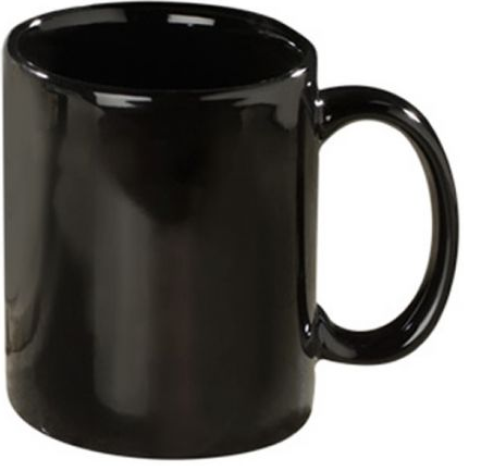 DRK302 - 11oz Ceramic Coffee Mug