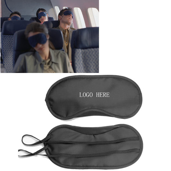 W2620 - Sleep Eye Mask