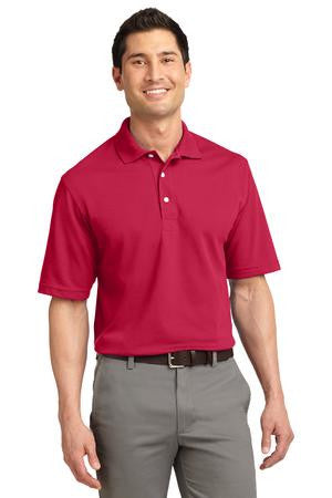 TLK455 - Tall Rapid Dry™ Polo
