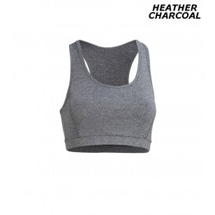 AQ281 - Women's KOA Sports Bra