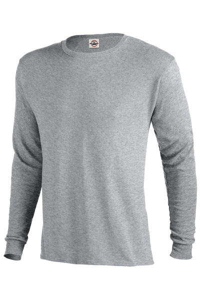 61748 - Adult Long Sleeve Tee