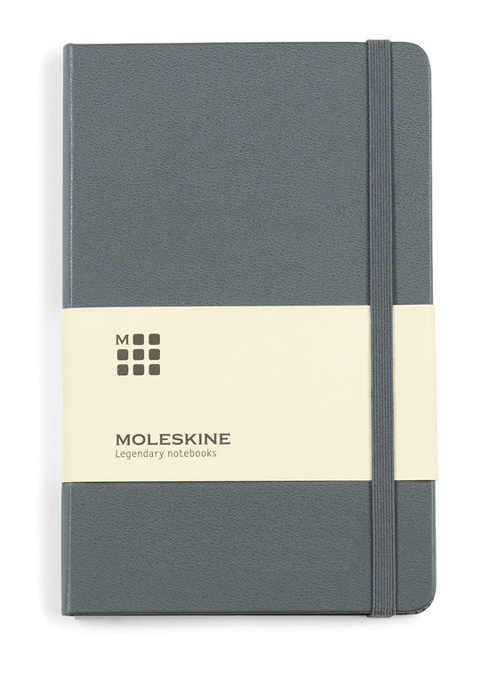 40032 Moleskin Notebook