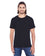 103A - Men's Triblend Fleck Short-Sleeve T-Shirt