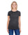 202A - Ladies' Triblend Short-Sleeve T-Shirt