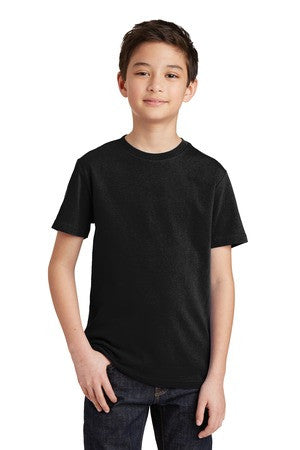 DT5000Y - Youth The Concert Tee