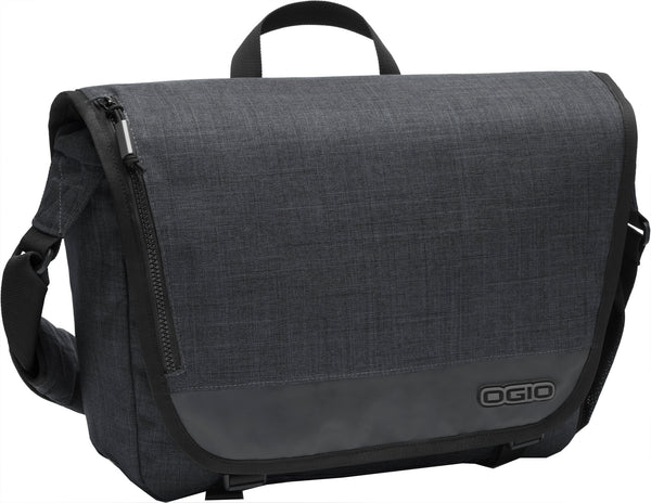 417041 - OGIO® Sly Messenger