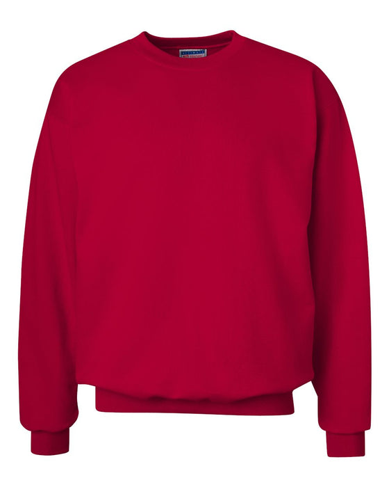 F260 - Ultimate Cotton Crewneck Sweatshirt