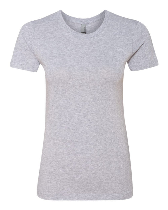 N3900 - Women's The Boyfriend Tee