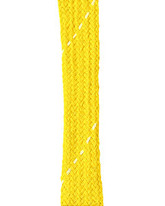 JA8831 - J America Adult Custom Color Laces
