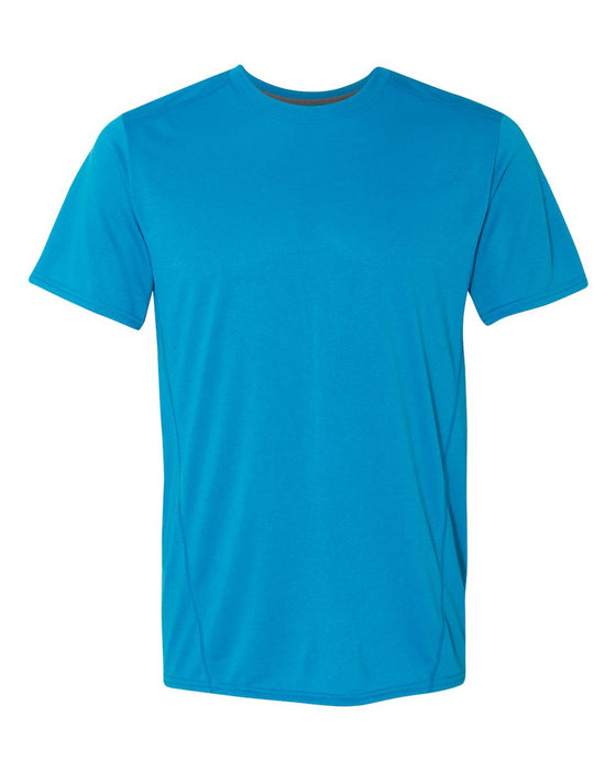 G470 - Tech Performance Short Sleeve T-shirt
