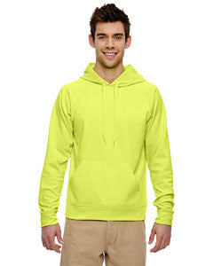 PF96MR - Jerzees Adult 6 oz. DRI-POWER® SPORT Hooded Sweatshirt