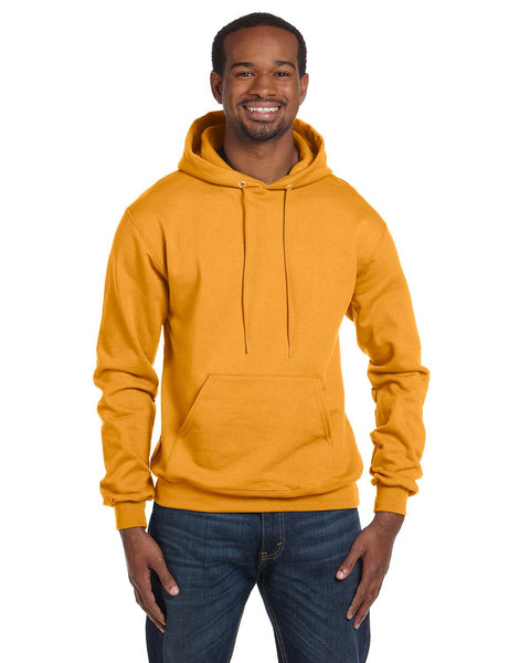 S700 - Champion Adult 9 oz. Double Dry Eco® Pullover Hood