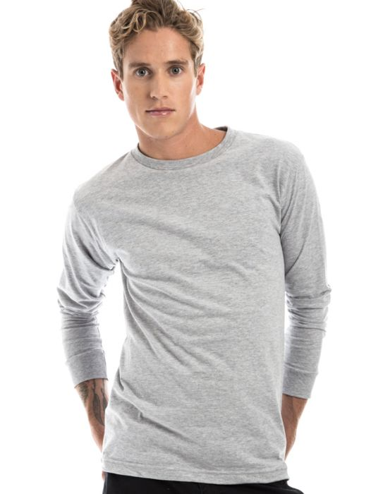 3055 Long Sleeve T-Shirt