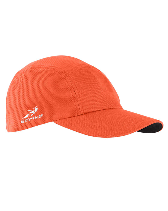 HDSW01 - Adult Race Hat