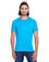 101A - Men's Slub Jersey Short-Sleeve T-Shirt