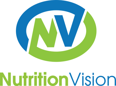 Nutrition Vision