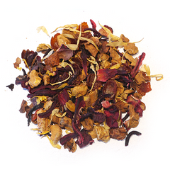 Valentine's Loose Leaf Tea