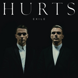Hurts Exile