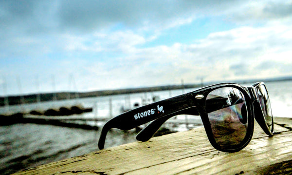 Stones Sunglasses