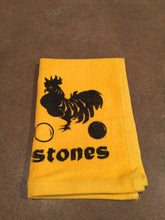 Load image into Gallery viewer, Stones Towel