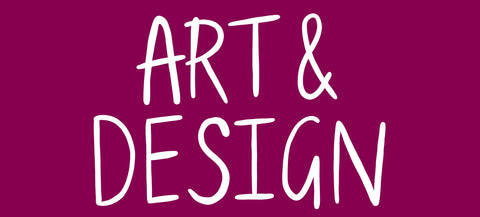 Art & Design Lesson Plans (Skills and Knowledge) - Try it for free*