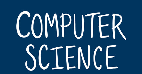 Computer Science Lesson Plans (Skills and Knowledge) - Try it for free*