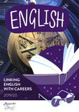 English - Careers Resources