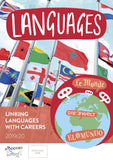 Languages - Careers Resources