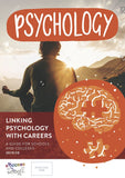 Psychology - Careers Resources
