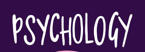 Psychology Lesson Plans (Skills and Knowledge) - Try it for free*