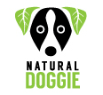 Natural Doggie Logo