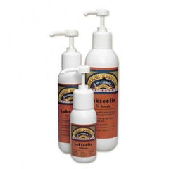SitStay Kronch 100% Norwegian Cold Pressed Salmon Oil